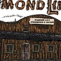 Diamond Lil's Museum, Steakhouse & Saloon