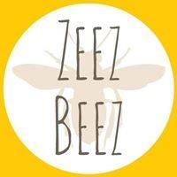 ZeezBeez