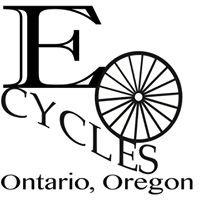Eastern Oregon Cycles