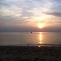 Baan Rim Lay, Klong Nin Beach, Koh Lanta