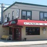 Casey's North Wildwood