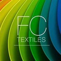 Flying Colours - Textiles Ltd