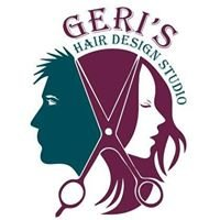 Geri's Hair Design Studio