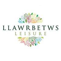 LlawrBetws