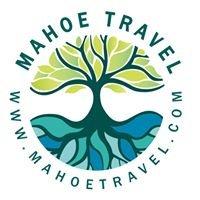 Mahoe Travel