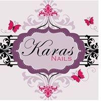 Kara's Nails