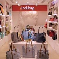Ladybag Philippines