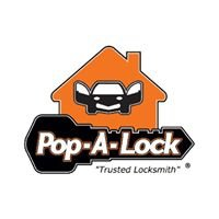 Pop-A-Lock of Greater Vancouver:  Mobile Locksmiths