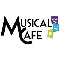 Musical Cafe: The SF Bay Area Musical Theatre Development Program