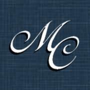 Meredith - Clark Funeral Home