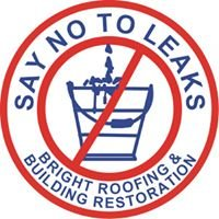 Bright Roofing and General Building Restoration