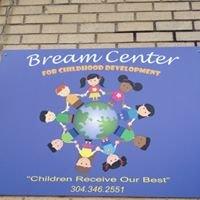 Bream Center