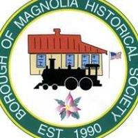 Magnolia Historical Society