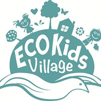 Eco Kids Village