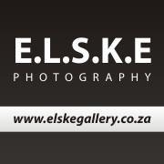 Elske Photography