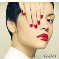 Galina's Beauty Salon Nails and Hair