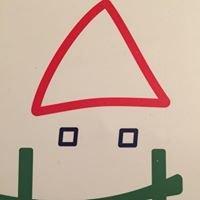 Alan's Home Improvement Services