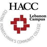 HACC - Lebanon Campus