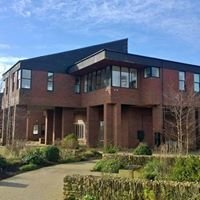 Duke Of Cornwall Spinal Treatment Centre