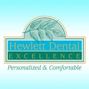 Hewlett Dental