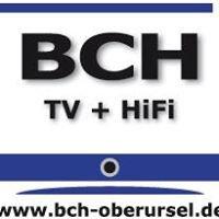 BCH Audioelektronik GmbH