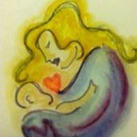 Gentle Journey Childbirth Services