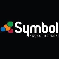 Symbol AVM