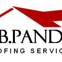 D B Pandes Roofing Services and General Contractor Corporation