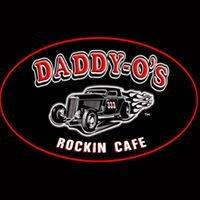 Daddy O's Rockin Cafe
