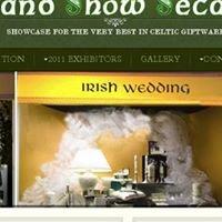 Ireland Show Secaucus