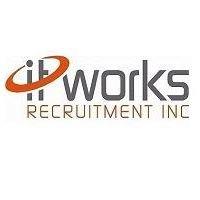 IT Works Recruitment Inc.