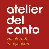 Atelier Del Canto - Vocalism & Imagination
