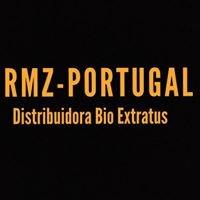 Bio Extratus Portugal