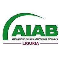 AIAB Liguria