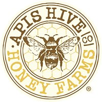 Apis Hive and Honey Co.
