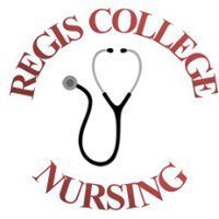 Regis Student Nurses Association