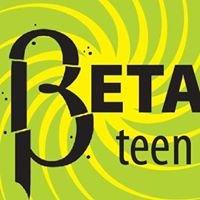 BETA Teen