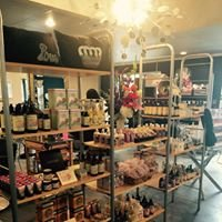 Spoiled Rotten beauty boutique