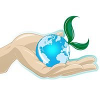Earth Compliance Solutions