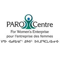 Paro Centre