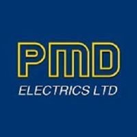 PMD Electrics Ltd