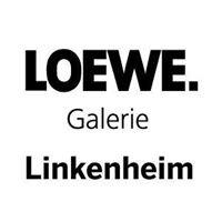 Loewe Galerie Linkenheim
