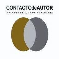 CONTACTO de AUTOR Galeria - Escola de Joalharia