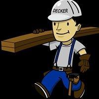 Decker Home Improvement