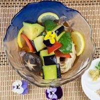 Sushi Tei Sydney