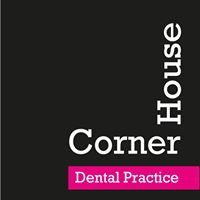 Corner House Dental Practice