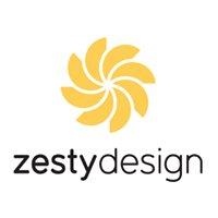 Zesty Design