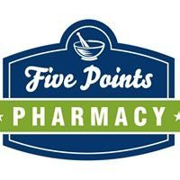 Five Points Pharmacy