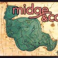 Midge & Co