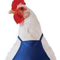 USAPEEC Japan (アメリカ家禽鶏卵輸出協会)